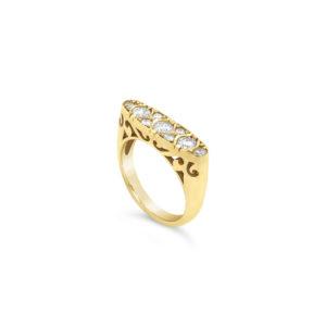 PT017-Angled-Diamonds-Yellow