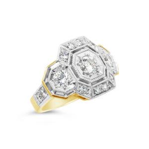 Peet Custom Jeweller